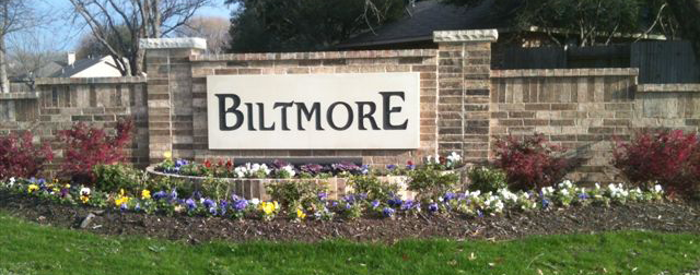 City Of Plano Garage Sale Permit Links Biltmore Swim